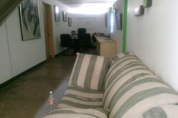 Foto de oficina en renta en de la llave n°435 435 , zona centro, chihuahua, chihuahua, 8111601 No. 04