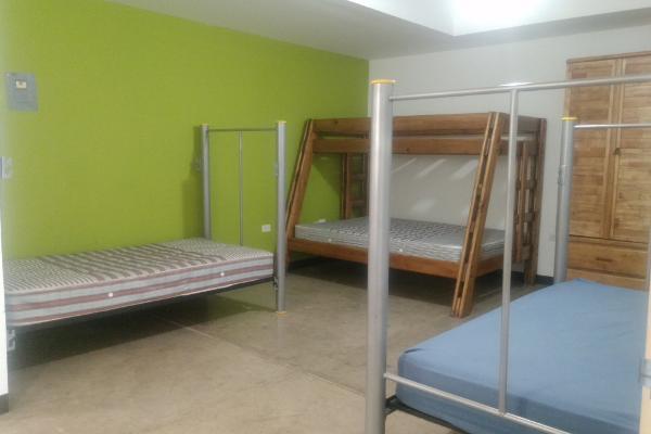 Foto de oficina en renta en de la llave n°435 435 , zona centro, chihuahua, chihuahua, 8111601 No. 05