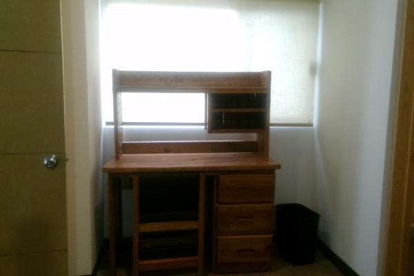 Foto de oficina en renta en de la llave n°435 435 , zona centro, chihuahua, chihuahua, 8111601 No. 06