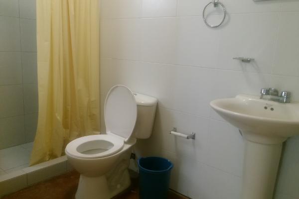 Foto de oficina en renta en de la llave n°435 435 , zona centro, chihuahua, chihuahua, 8111601 No. 07
