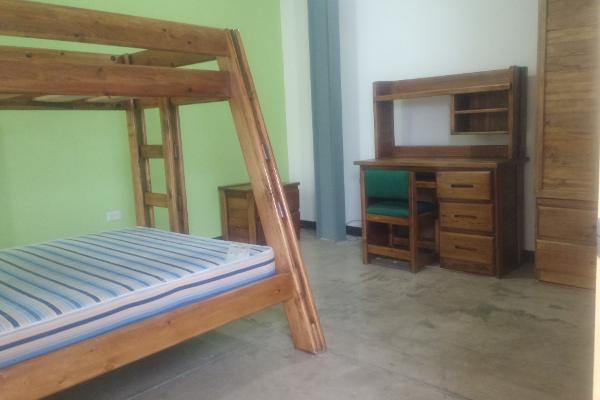 Foto de oficina en renta en de la llave n°435 435 , zona centro, chihuahua, chihuahua, 8111601 No. 08