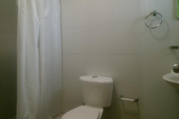 Foto de oficina en renta en de la llave n°435 435 , zona centro, chihuahua, chihuahua, 8111601 No. 09