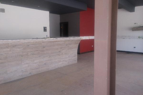 Foto de oficina en renta en de la llave n°435 435 , zona centro, chihuahua, chihuahua, 8111601 No. 10