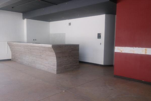 Foto de oficina en renta en de la llave n°435 435 , zona centro, chihuahua, chihuahua, 8111601 No. 11