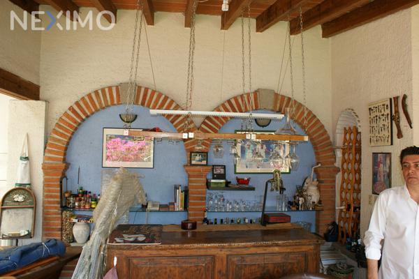 Foto de casa en venta en de la luz 212, chapultepec, cuernavaca, morelos, 7280915 No. 06