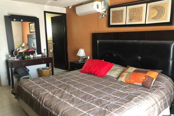 Foto de casa en venta en de la mancha 348, prados del rey, santa catarina, nuevo león, 20700557 No. 10