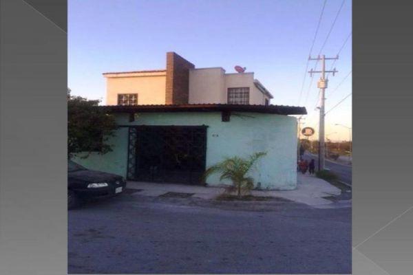 Casa en santa rosa nuevo le n en venta for Inmobiliaria mangana