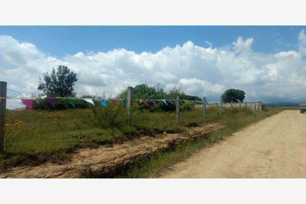 Foto de terreno habitacional en venta en de la mina o, morelos, cuernavaca, morelos, 5385235 No. 02
