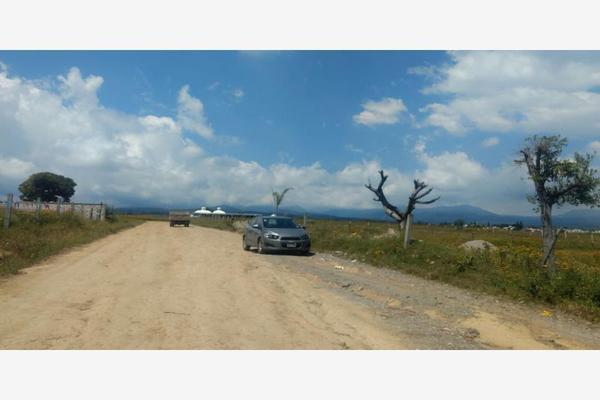 Foto de terreno habitacional en venta en de la mina o, morelos, cuernavaca, morelos, 5385235 No. 08
