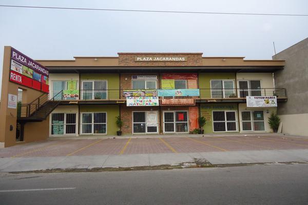 Foto de edificio en venta en de la patria , unidad nacional, querétaro, querétaro, 0 No. 01