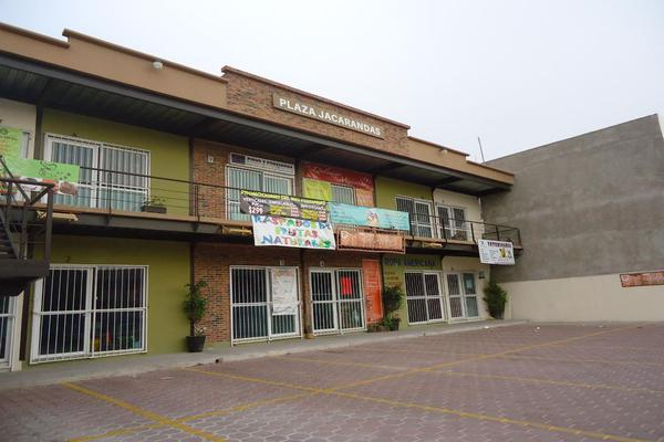 Foto de edificio en venta en de la patria , unidad nacional, querétaro, querétaro, 0 No. 02