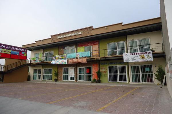 Foto de edificio en venta en de la patria , unidad nacional, querétaro, querétaro, 0 No. 03
