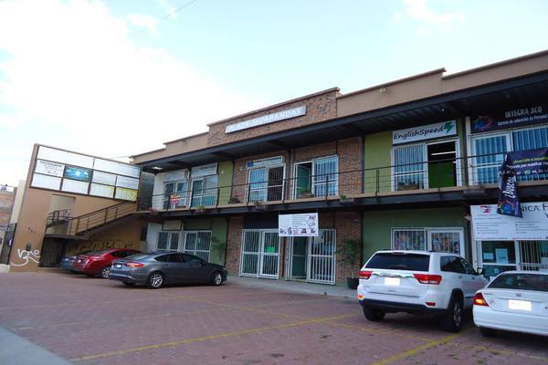 Foto de edificio en venta en de la patria , unidad nacional, querétaro, querétaro, 0 No. 06