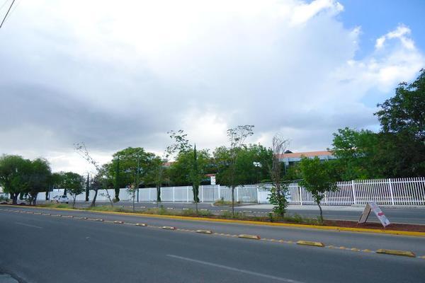Foto de edificio en venta en de la patria , unidad nacional, querétaro, querétaro, 0 No. 08