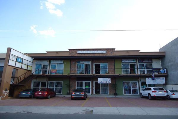 Foto de edificio en venta en de la patria , unidad nacional, querétaro, querétaro, 0 No. 09