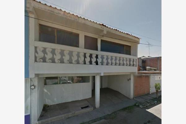 Foto de casa en venta en de la plata 1, la valenciana, irapuato, guanajuato, 4315496 No. 02