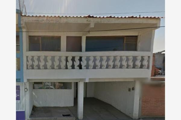 Foto de casa en venta en de la plata 1, la valenciana, irapuato, guanajuato, 4315496 No. 03
