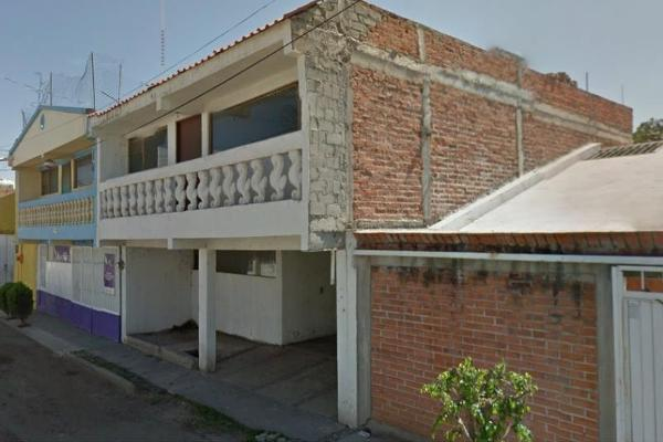 Foto de casa en venta en de la plata 1, la valenciana, irapuato, guanajuato, 4315496 No. 04