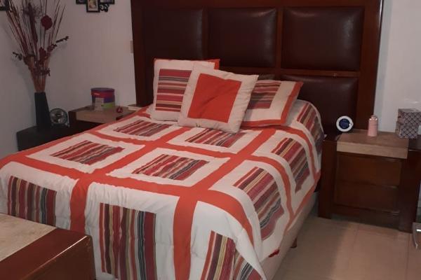 Foto de casa en renta en de la playa , residencial acueducto de guadalupe, gustavo a. madero, df / cdmx, 6179017 No. 03