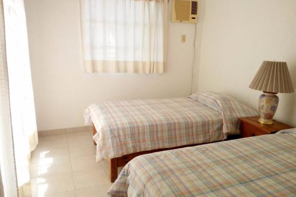 Foto de casa en venta en de la reina , llano largo, acapulco de juárez, guerrero, 4236727 No. 08