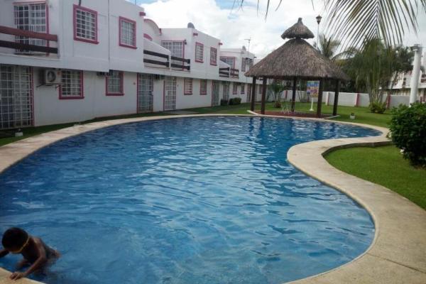 Foto de casa en venta en de la reina , llano largo, acapulco de juárez, guerrero, 4236727 No. 13