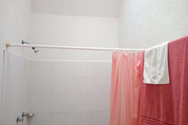 Foto de casa en venta en de la reina , llano largo, acapulco de juárez, guerrero, 4236727 No. 14