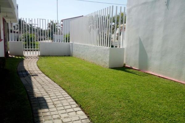 Foto de casa en venta en de la reina , llano largo, acapulco de juárez, guerrero, 4236727 No. 15