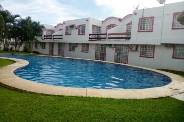 Foto de casa en venta en de la reina , llano largo, acapulco de juárez, guerrero, 4236727 No. 16
