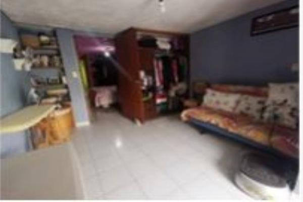 Foto de casa en venta en de la rosa 0, los reyes ixtacala 2da. sección, tlalnepantla de baz, méxico, 0 No. 04