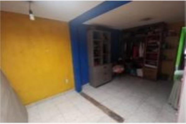 Foto de casa en venta en de la rosa 0, los reyes ixtacala 2da. sección, tlalnepantla de baz, méxico, 0 No. 06