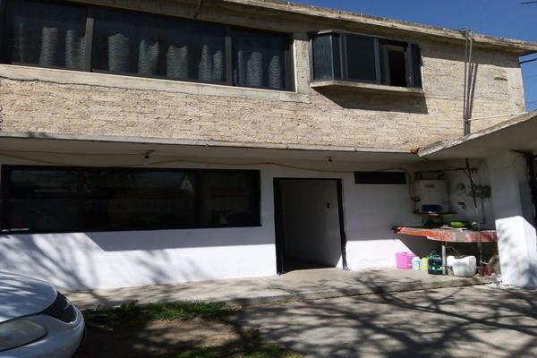 Foto de casa en venta en de la rosa , sector atenco, amecameca, méxico, 19119274 No. 03