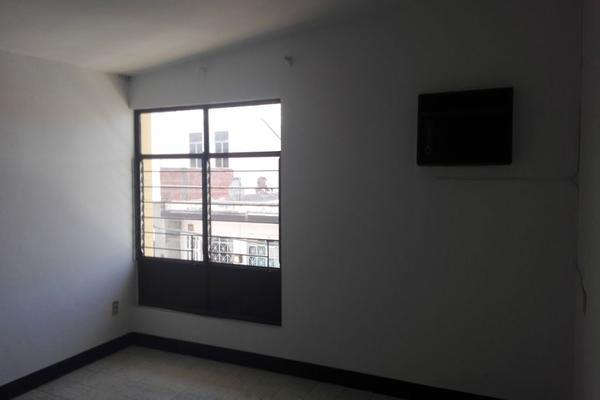 Foto de casa en venta en de la vega 246, colima centro, colima, colima, 0 No. 02