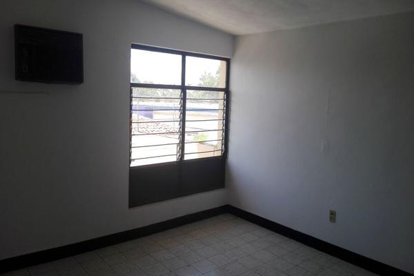 Foto de casa en venta en de la vega 246, colima centro, colima, colima, 0 No. 03