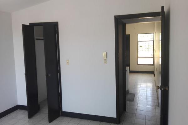 Foto de casa en venta en de la vega 246, colima centro, colima, colima, 0 No. 04
