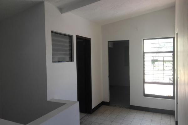 Foto de casa en venta en de la vega 246, colima centro, colima, colima, 0 No. 06