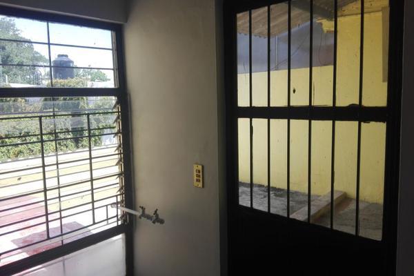 Foto de casa en venta en de la vega 246, colima centro, colima, colima, 0 No. 07