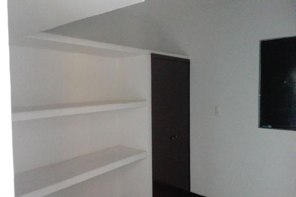 Foto de casa en venta en de la vega 246, colima centro, colima, colima, 0 No. 08