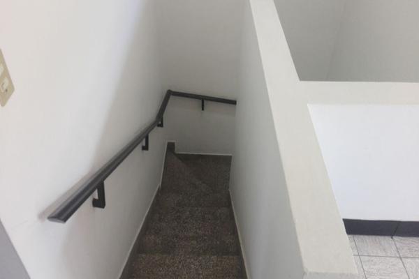 Foto de casa en venta en de la vega 246, colima centro, colima, colima, 0 No. 10