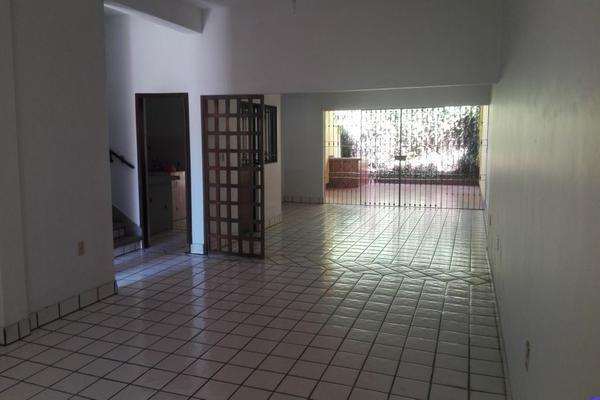 Foto de casa en venta en de la vega 246, colima centro, colima, colima, 0 No. 11
