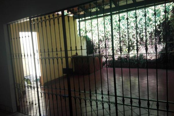 Foto de casa en venta en de la vega 246, colima centro, colima, colima, 0 No. 12