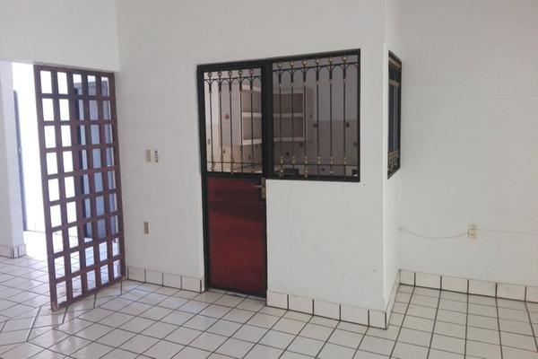 Foto de casa en venta en de la vega 246, colima centro, colima, colima, 0 No. 13