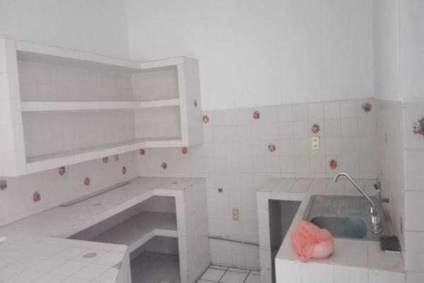 Foto de casa en venta en de la vega 246, colima centro, colima, colima, 0 No. 18