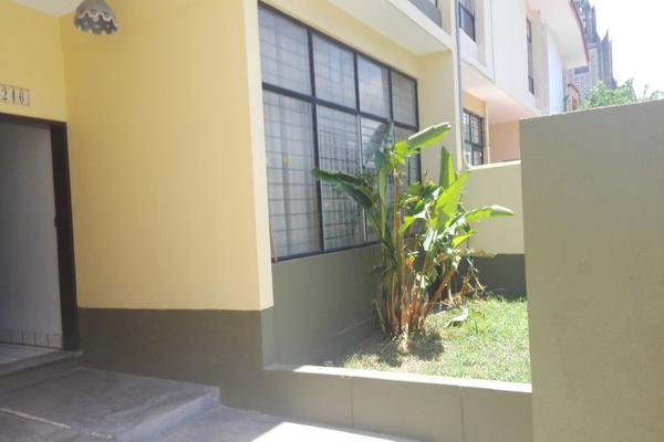 Foto de casa en venta en de la vega 246, colima centro, colima, colima, 0 No. 19