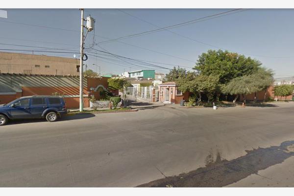Foto de casa en venta en de las aguas, privada dante 23419, villa fontana xi, tijuana, baja california, 5720622 No. 02