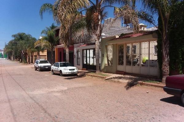 Foto de casa en venta en  , de las américas, boca del río, veracruz de ignacio de la llave, 7953321 No. 02