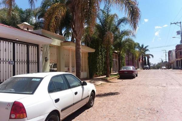 Foto de casa en venta en  , de las américas, boca del río, veracruz de ignacio de la llave, 7953321 No. 03