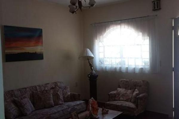 Foto de casa en venta en  , de las américas, boca del río, veracruz de ignacio de la llave, 7953321 No. 04