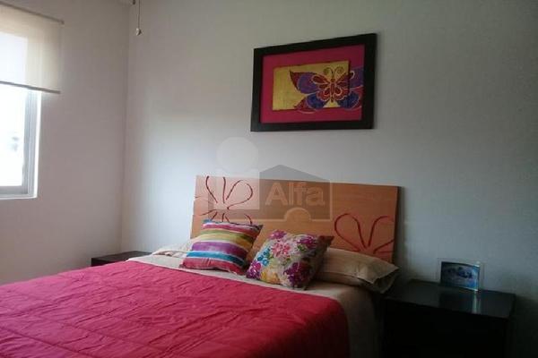 Foto de casa en venta en de las flores , centro jiutepec, jiutepec, morelos, 5708857 No. 03