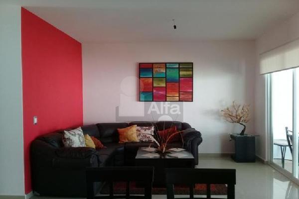 Foto de casa en venta en de las flores , centro jiutepec, jiutepec, morelos, 5708857 No. 06