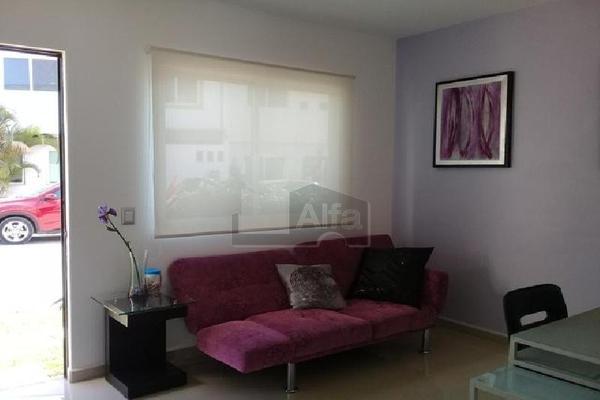 Foto de casa en venta en de las flores , centro jiutepec, jiutepec, morelos, 5708857 No. 08